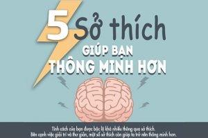 5-so-thich-giup-thong-minh