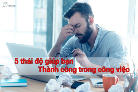 41257170 - feeling exhausted. frustrated young beard man massaging his nose and keeping eyes closed while sitting at his working place in office