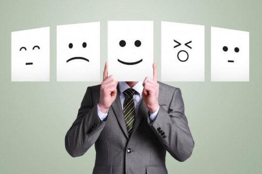 5 thái độ giúp bạn đạt được thành công trong công việc