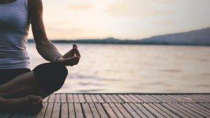 How-and-Why-I-Meditate_Hero1