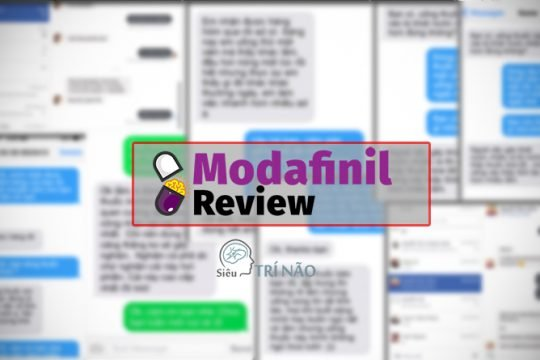 modafinil-review