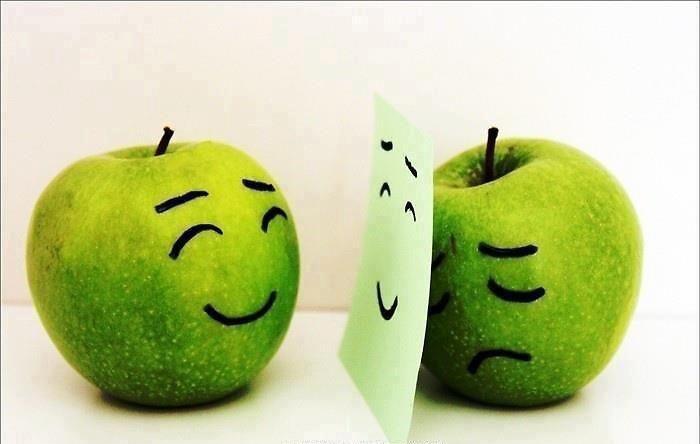 Học cách kiểm soát cảm xúc theo Tiến sĩ Lê Thẩm Dương 1