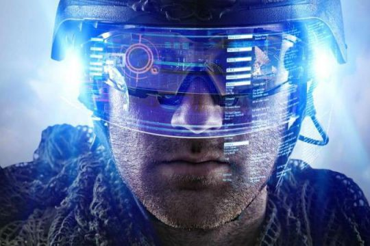 Susanne.Posel-Headline.News_.Official-darpa.brain_.soldiers.computer.chip_.implant_occupycorporatism
