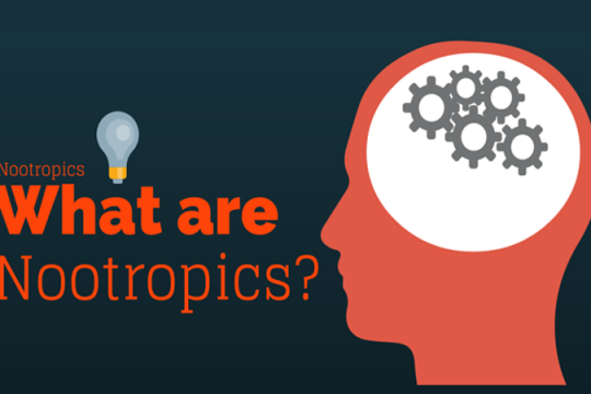 What-are-Nootropics