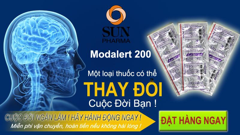 mua-Modalert-200