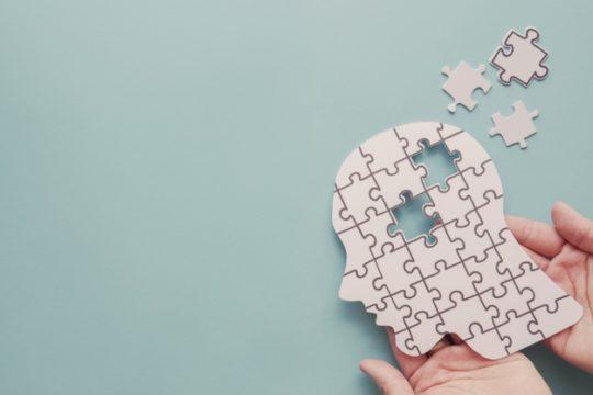 10 điều các bác sĩ muốn bạn biết về bệnh Alzheimer
