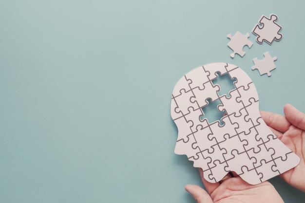 10 điều các bác sĩ muốn bạn biết về bệnh Alzheimer 1