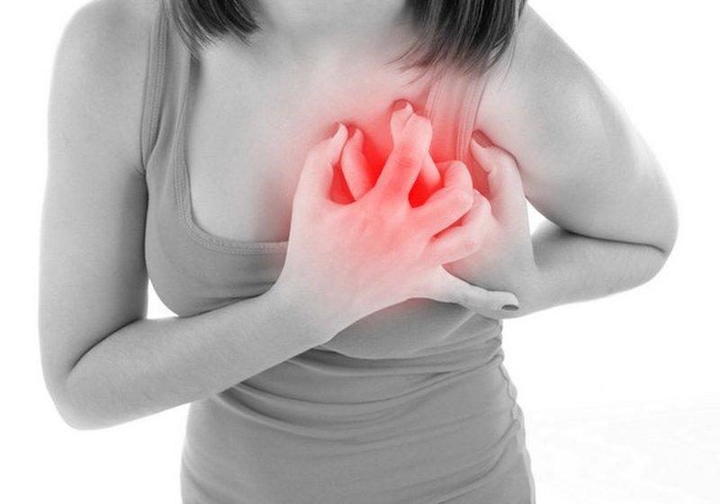 5. Bệnh tim 1