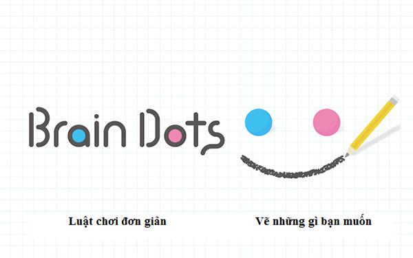 Brain Dots 1