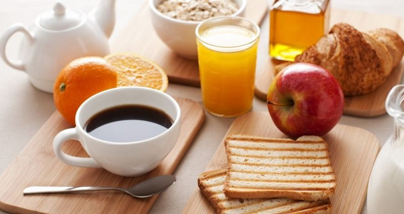 Chế độ dinh dưỡng cho người bị ngủ nhiều.