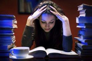 Tăng cường hiệu quả học tập bằng giấc ngủ