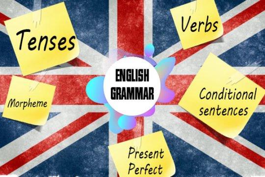 3 Cách nhớ lâu ngữ pháp tiếng Anh mà người học giỏi thường áp dụng
