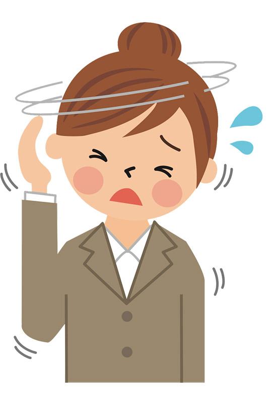 Tác nhân gây đau đầu 1