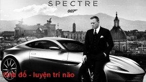 diep-vien-007-1