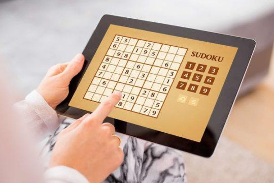 5 game tăng cường trí nhớ đáng chơi nhất – Game luyện trí nhớ