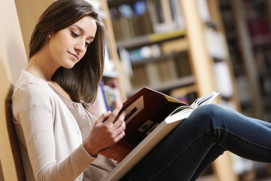6 Việc nên làm để trở nên thông minh hơn? 1