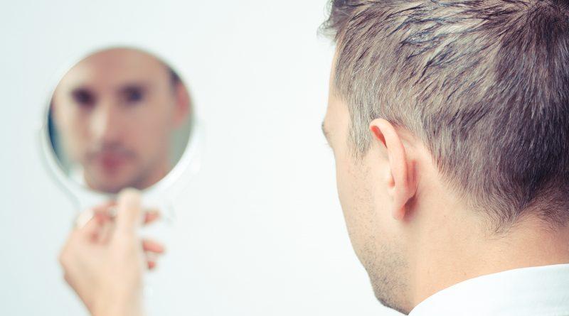 Bí quyết rèn luyện kiềm chế cảm xúc của bản thân