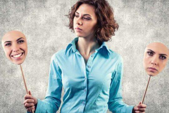 Làm thế nào để quản lý cảm xúc khi bị mất bình tĩnh?