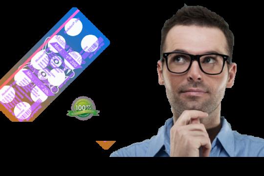 Đánh giá của khách hàng khi sử dụng Modafinil
