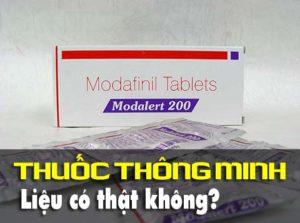 modalert-200-mg