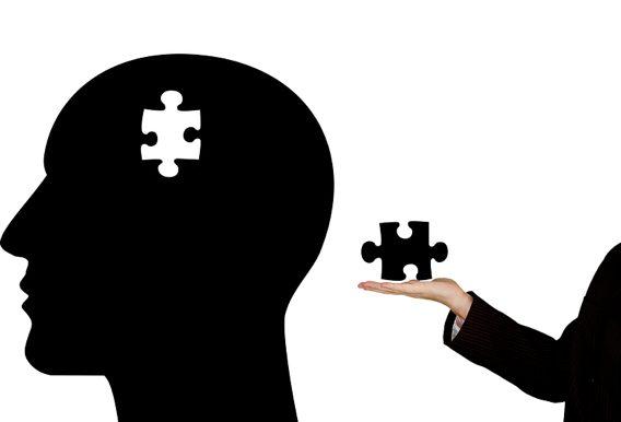 Điểm mặt 7 thói quen tai hại gây teo não và suy giảm trí nhớ 1