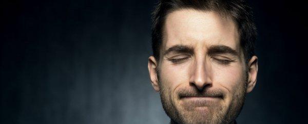 Bạn có biết - nhắm mắt sẽ giúp bạn ghi nhớ tốt hơn 1