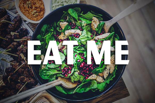 Chế độ dinh dưỡng khoa học và duy trì cân nặng ổn định 1