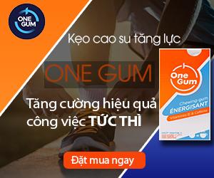 Onegum-banner-300-250