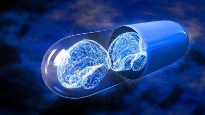 5 tác dụng thường gặp nhất khi sử dụng modafinil