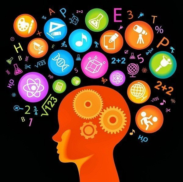 Những gì bạn có thể kiểm soát trong khi làm việc/học tập: 1