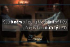 review_modafinil_8_nam_su_dung