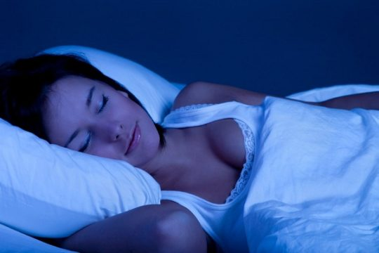 sleep-at-night