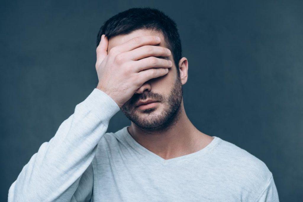 Bất ngờ 8 nguyên nhân gây suy giảm trí nhớ và kém tập trung 1