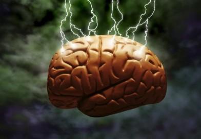 Modafinil – Thần dược giúp não thăng hoa