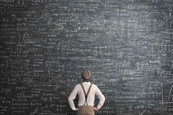 2. Trí thông minh logic-toán học 1