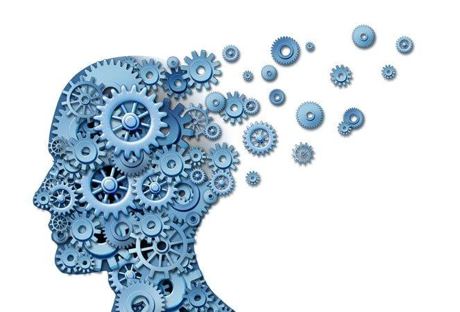 4 phương pháp khoa học để rèn luyện tư duy logic 1
