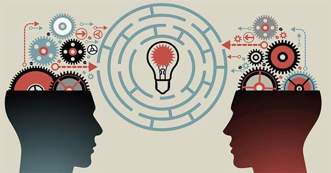 5 phương pháp khoa học để rèn luyện tư duy logic 1