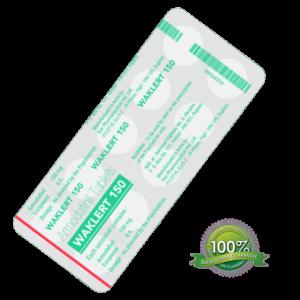 Armodafinil – Waklert 150mg 1