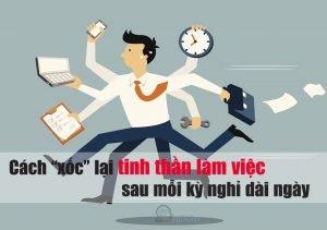 xoc_lai_tinh_than_lam_viec